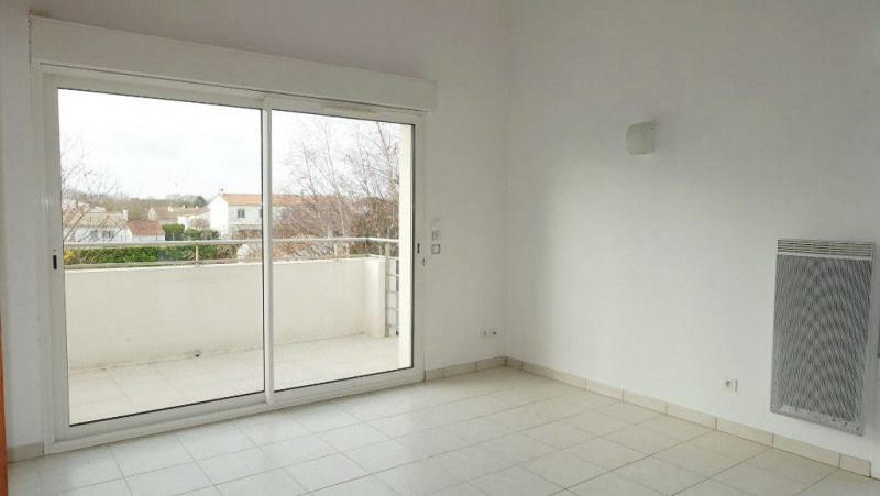 Vente appartement Aytre 155 000€ - Photo 3