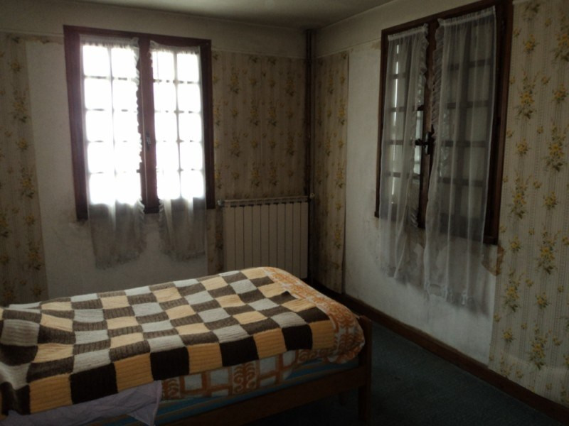 Vente maison / villa Laguiole 50 250€ - Photo 9
