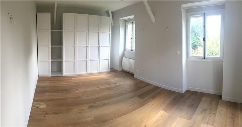 Sale house / villa Villennes sur seine 930000€ - Picture 7