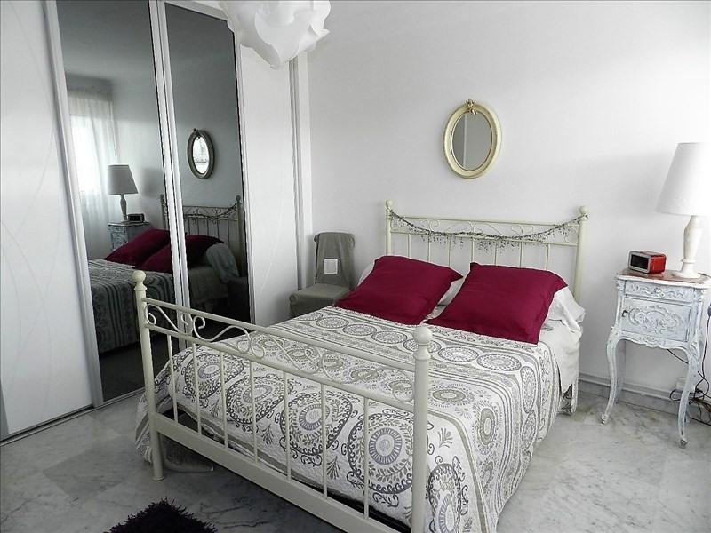 Vente de prestige maison / villa La grande motte 695000€ - Photo 8