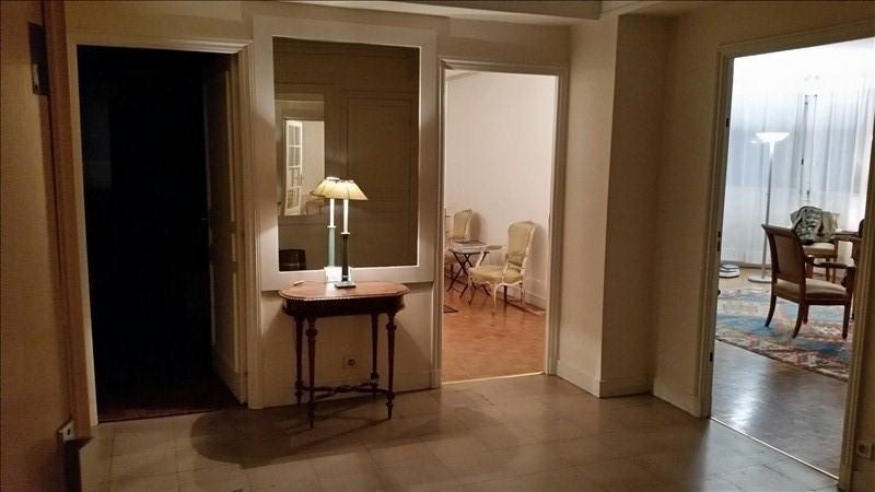 Rental office Neuilly sur seine 1800€ +CH/ HT - Picture 1