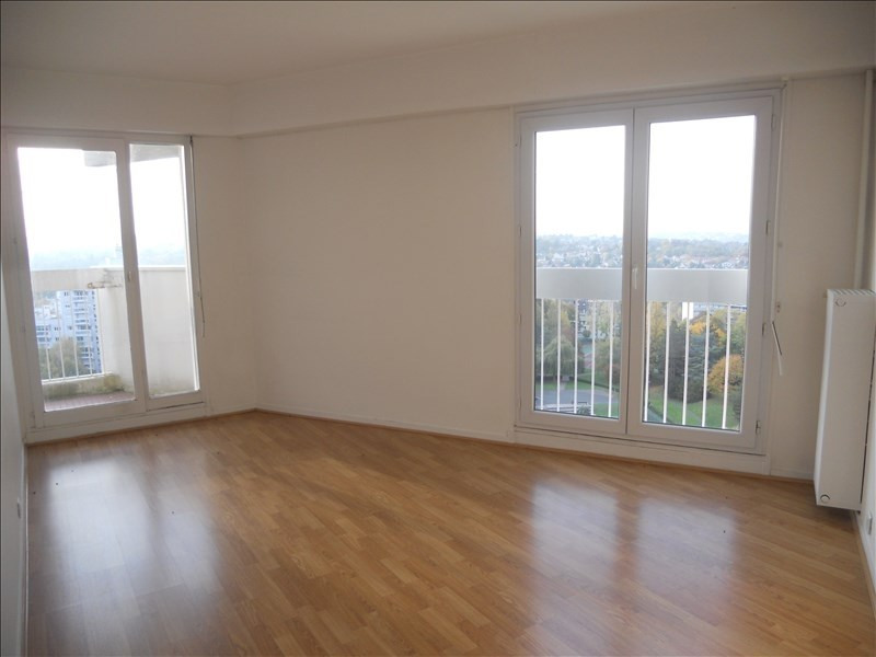 Sale apartment Marly-le-roi 365 000€ - Picture 4