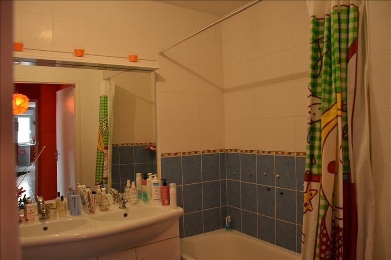 Location appartement Lanta 650€ CC - Photo 9