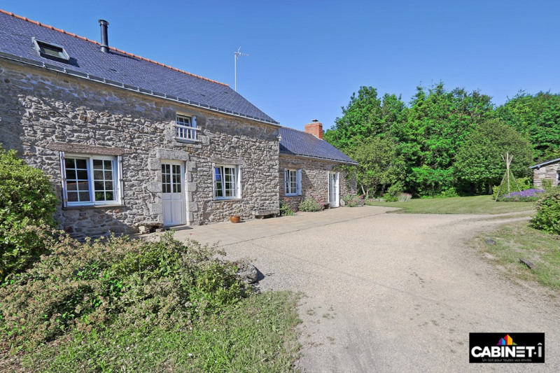 Maison Vigneux De Bretagne 6 pièce (s) 157 m²