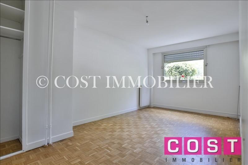 Revenda apartamento Courbevoie 340000€ - Fotografia 8