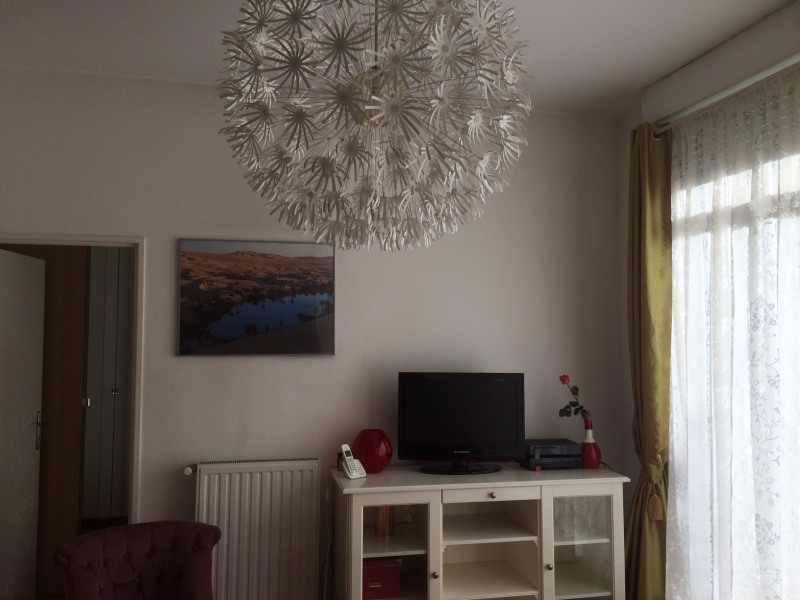 Vente appartement Gennevilliers 215 000€ - Photo 13