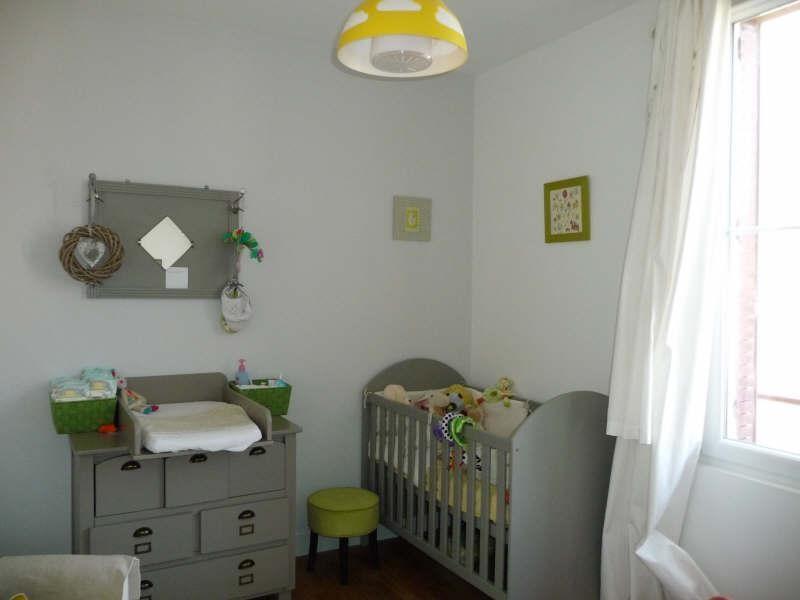 Vente maison / villa Houilles 850000€ - Photo 8