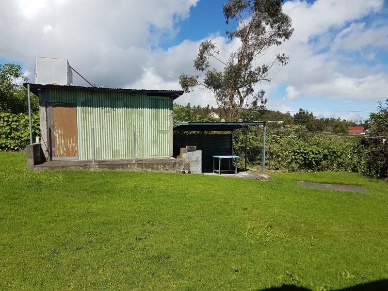 Vente maison / villa La plaine des cafres 230000€ - Photo 4