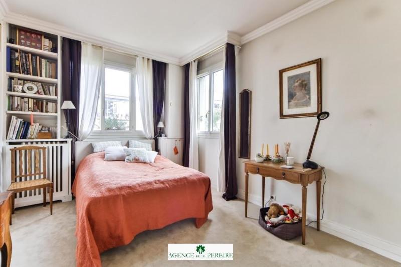 Vente appartement Neuilly-sur-seine 635000€ - Photo 7