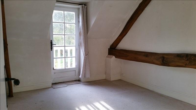 Sale house / villa Sigloy 189000€ - Picture 10
