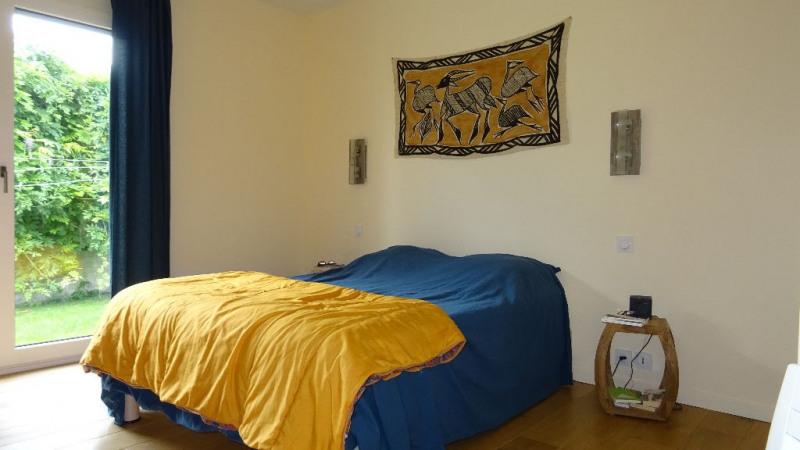 Vente maison / villa Brest 393000€ - Photo 6