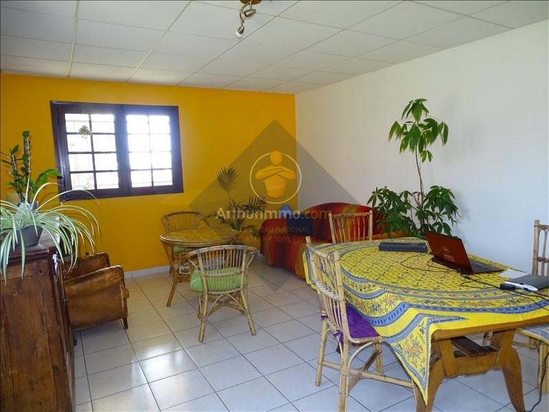 Sale house / villa Frontignan 545000€ - Picture 5