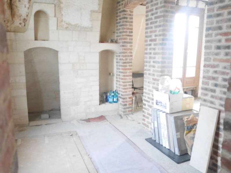 Sale apartment Paris 17ème 367000€ - Picture 5