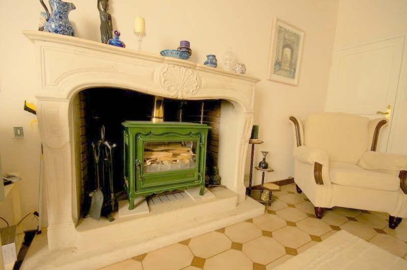 Vente maison / villa Luxe 85020€ - Photo 7