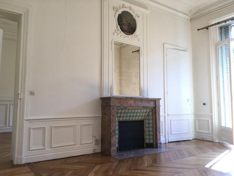 Rental apartment Paris 8ème 7540€ CC - Picture 14