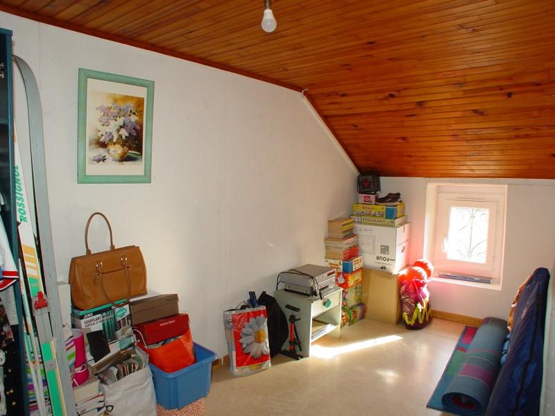 Sale house / villa Le chambon sur lignon 78500€ - Picture 11