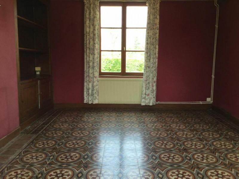 Vente maison / villa Lisieux 189000€ - Photo 2