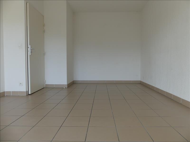Sale apartment Lons 107000€ - Picture 1
