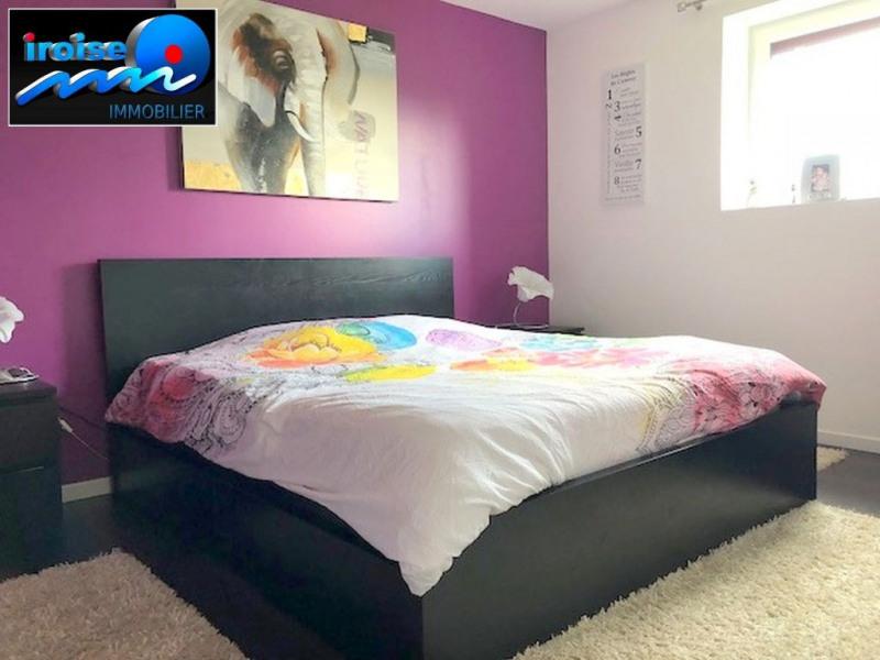 Vente de prestige maison / villa Guilers 367000€ - Photo 6