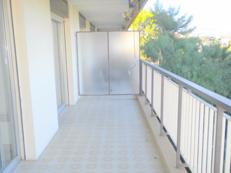 Sale apartment Nice 325 000€ - Picture 7
