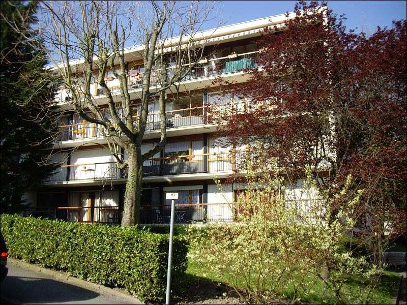 Location appartement Montgeron 1 122€ CC - Photo 6