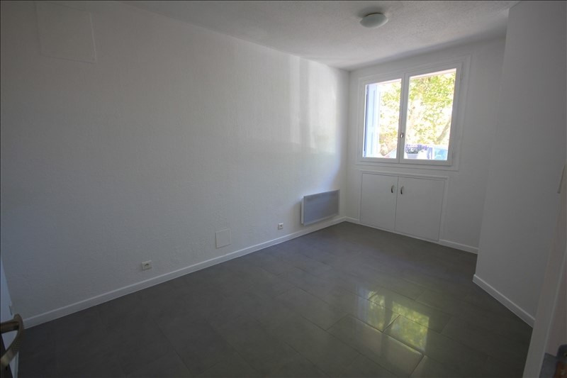 Vente appartement Port vendres 150 000€ - Photo 4