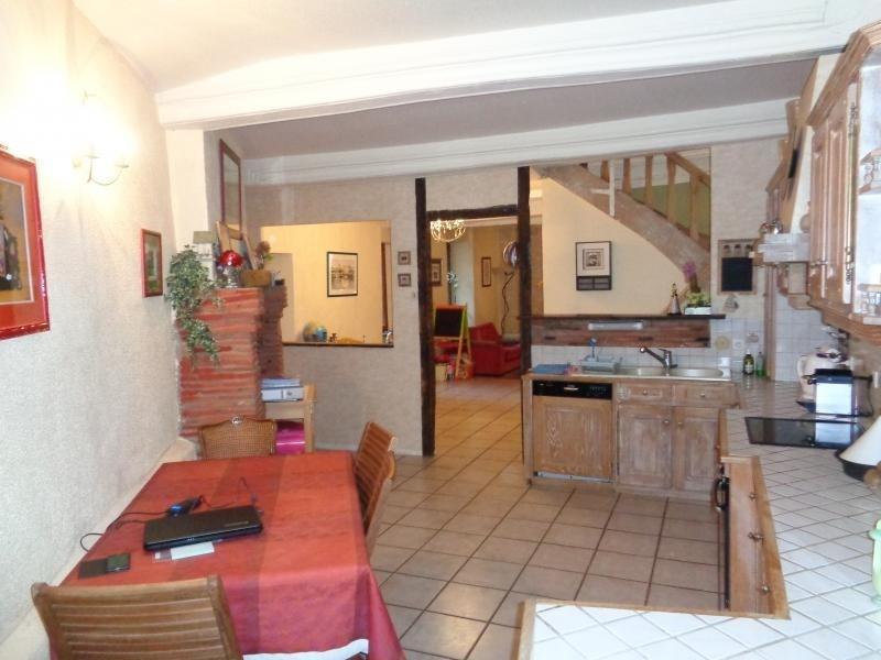 Vente appartement Aixe sur vienne 146000€ - Photo 2