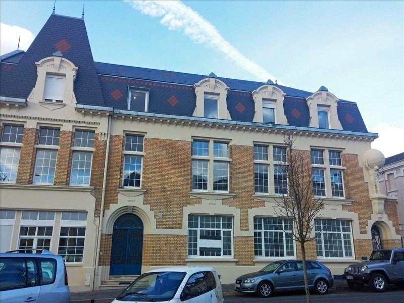 Rental apartment St quentin 568€ CC - Picture 3