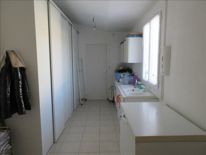 Sale house / villa Paimboeuf 252000€ - Picture 5