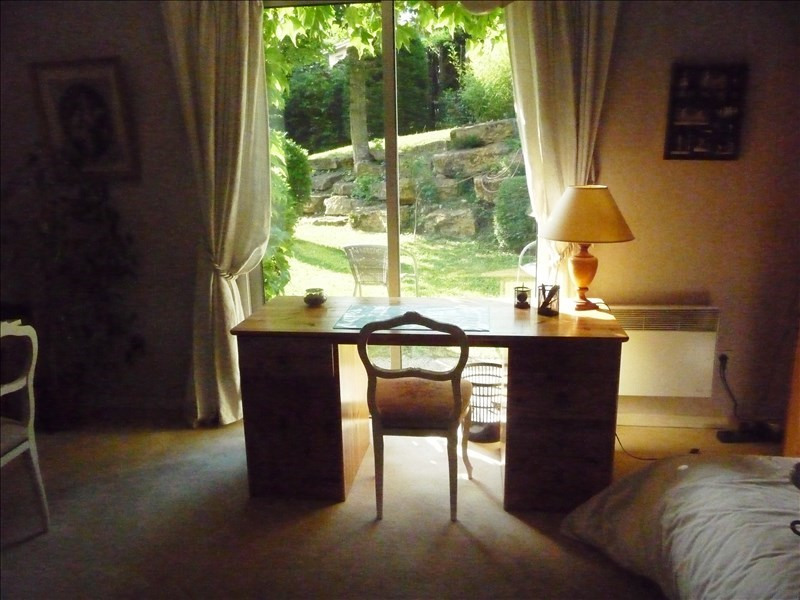 Venta de prestigio  casa Charbonnieres les bains 658000€ - Fotografía 5