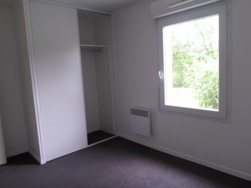 Location appartement Isigny sur mer 375€ CC - Photo 6