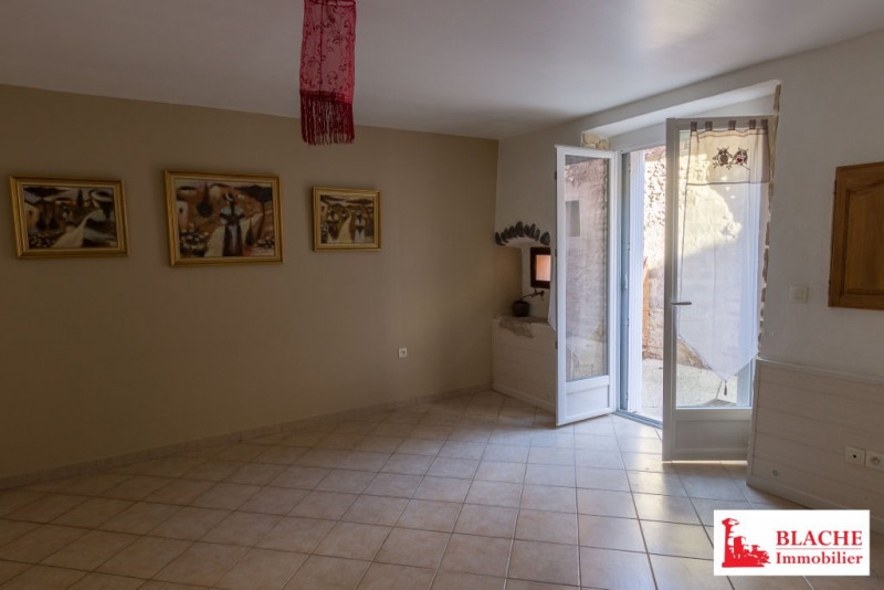 Prodotto dell' investimento casa Le pouzin 211000€ - Fotografia 3