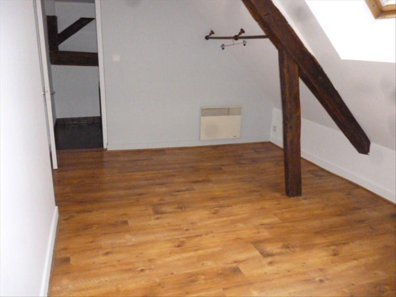 Location appartement Montoire sur le loir 360€ CC - Photo 4