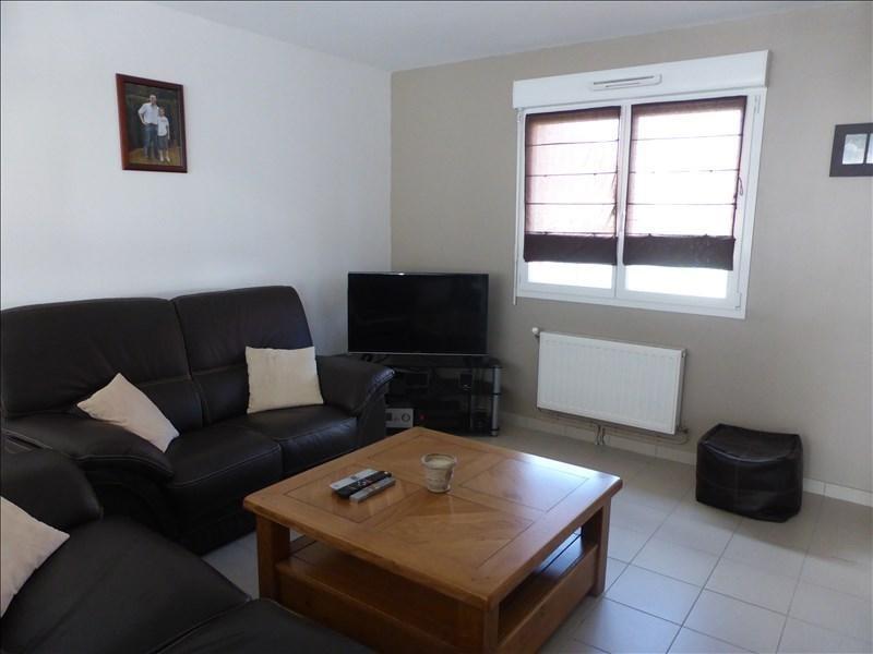 Vente maison / villa Auchel 168000€ - Photo 5