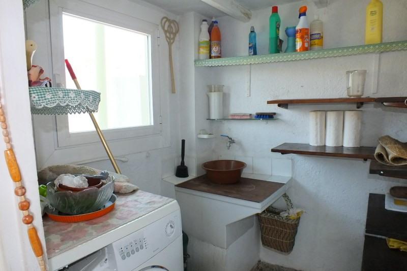 Venta  casa Palau saverdera 475000€ - Fotografía 15