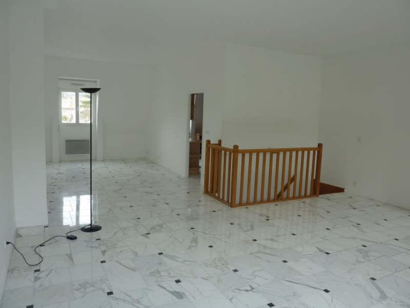 Vente appartement Garches 825 000€ - Photo 2