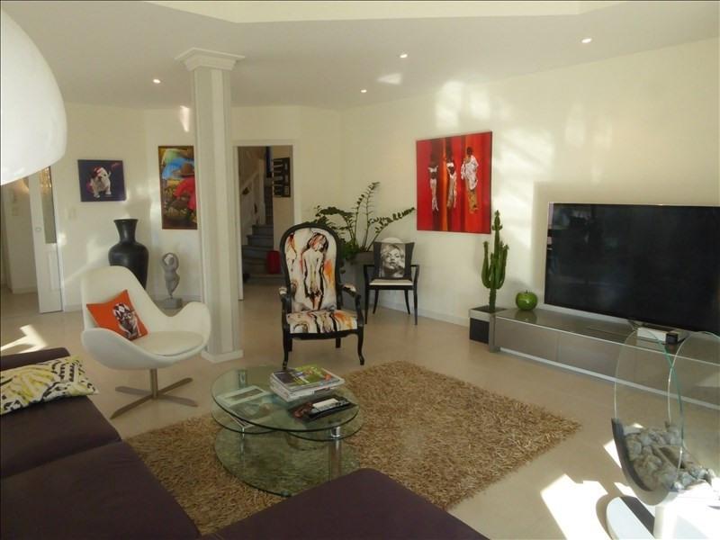 Vente de prestige maison / villa St philibert 749300€ - Photo 3