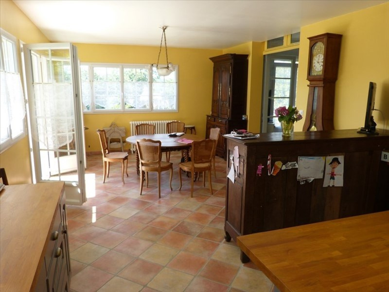 Sale house / villa Realmont 398 000€ - Picture 8