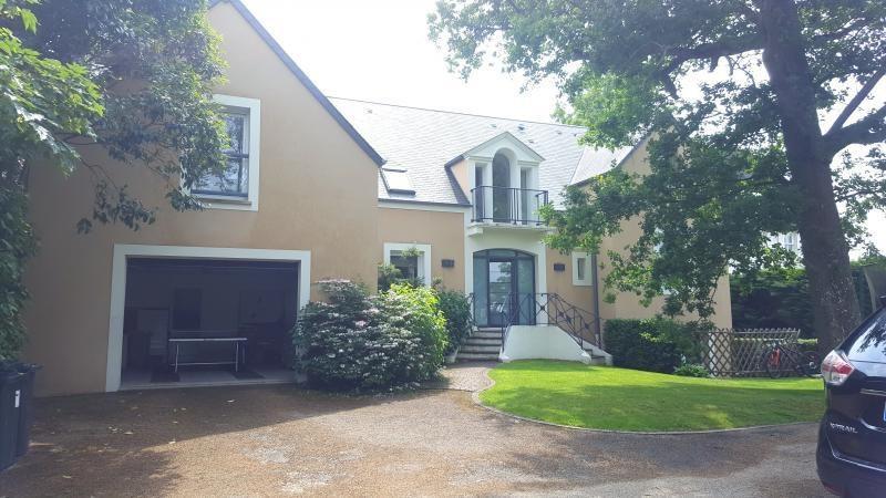 Vente de prestige maison / villa Bayeux 674000€ - Photo 2