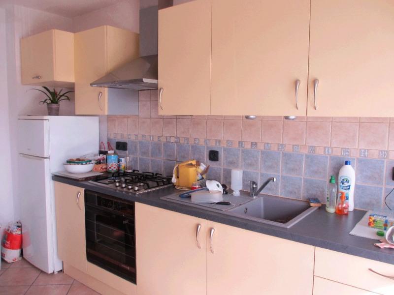 Rental apartment Seynod 688€ CC - Picture 4