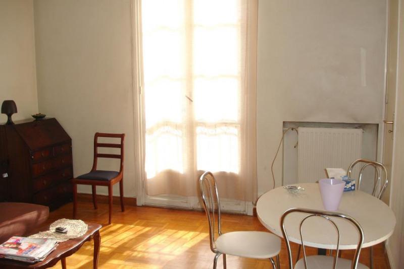 Location appartement Nice 530€ CC - Photo 2