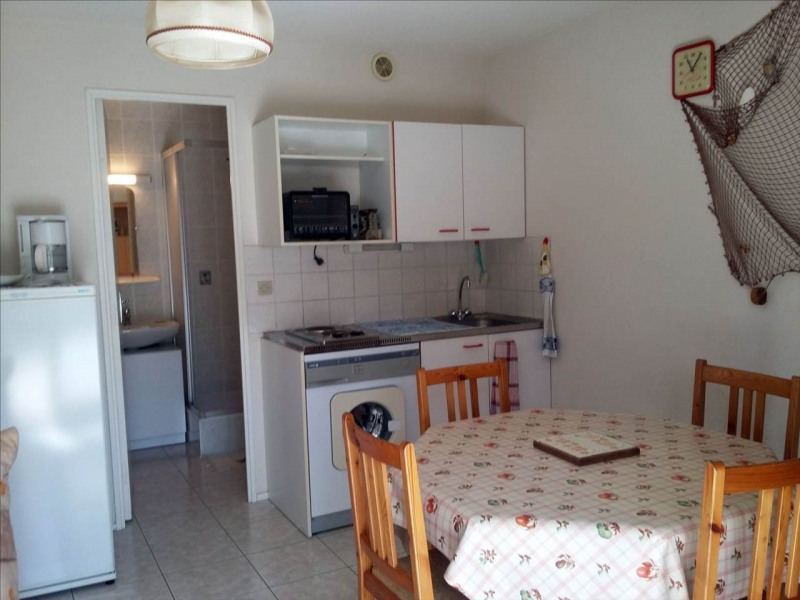 Sale apartment Dolus 119 000€ - Picture 2