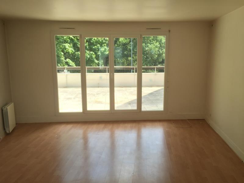 Vente appartement Coubron 185000€ - Photo 4
