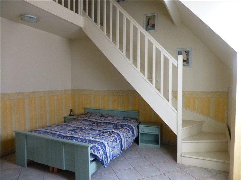 Venta  casa Villennes sur seine/ medan 595000€ - Fotografía 6