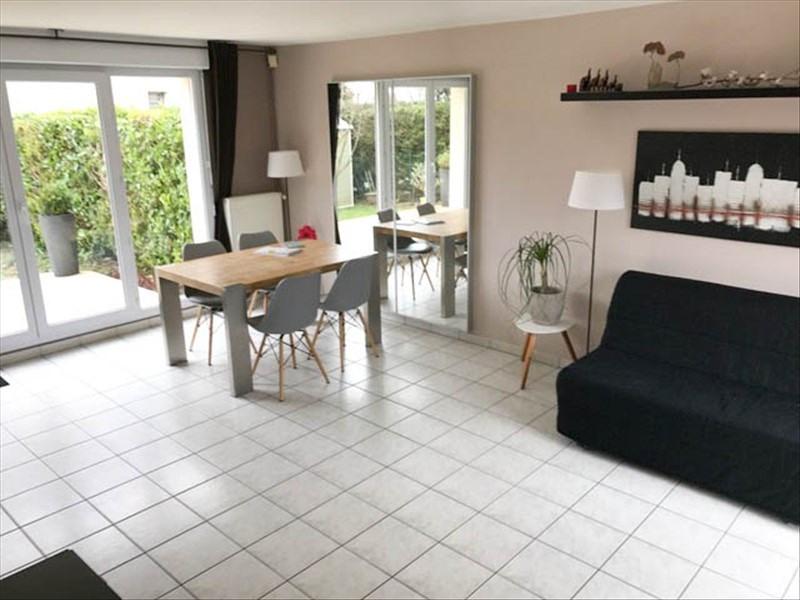Venta  casa Vitry sur seine 389000€ - Fotografía 1