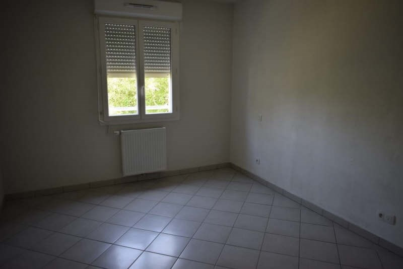 Vente appartement Villenave d ornon 183 750€ - Photo 6