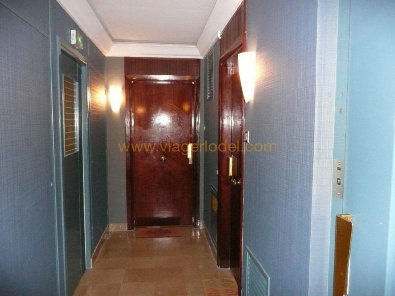 Viager appartement Montrouge 125000€ - Photo 7