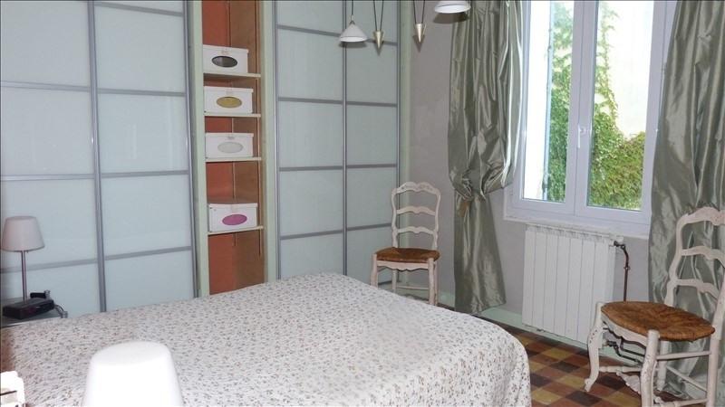 Deluxe sale house / villa Aubignan 399000€ - Picture 9