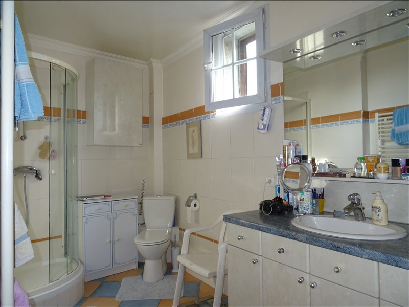 Vente appartement Le port marly 295 000€ - Photo 6