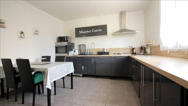 Vente maison / villa Monteux 230000€ - Photo 5